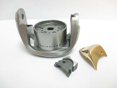 Reel Parts & Repair - Shimano Reel Part Sahara
