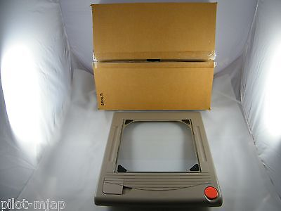 New 3m Overhead Projector Top Cover Assembly Replacement Kit Model 1700-10
