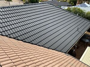 Tile Roof Repairs In Gold Coast Region Qld Roofing Gumtree Australia Free Local Classifieds
