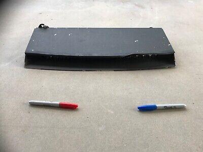 Code 3 Wingman Led Rear Deck Light Model Br 2