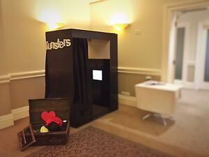 Photo Booth for sale Cessnock Cessnock Area Preview