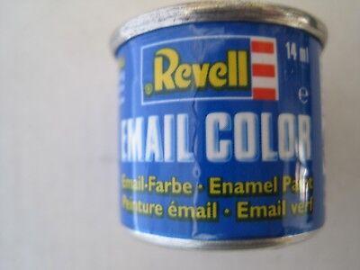 Revell Email Color Nr.360 farngrün seidenmatt 14ml Dose (EUR 12,79/ 100ml)
