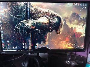 """Bt3200pt cad/cam 32"""" monitor!"""