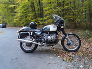 BMW R90S R 90 S matching numbers