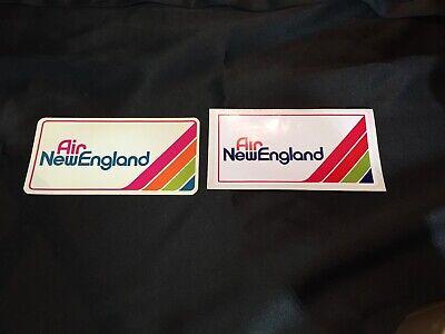 NI Scotland Wales GB//England IRL Bumper Car Self-adhesive Sticker Badge