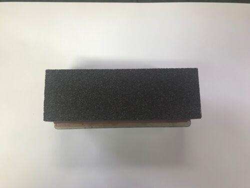 John Deere Harvester Sharpening Stone AXE17437 8100 8200 8300 8400 8500