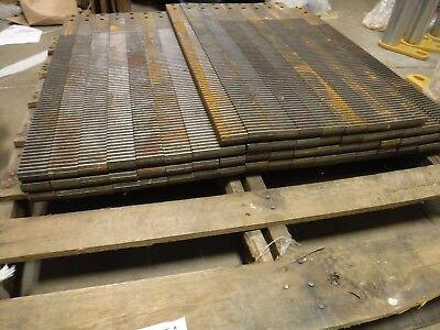 Rack Pinion Cnc Industrial Rack Bulk Qty 63 Units