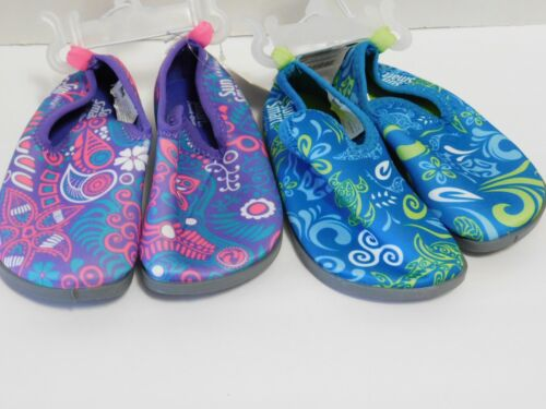 Water Shoes Preschool Toddler Size 5 / 6