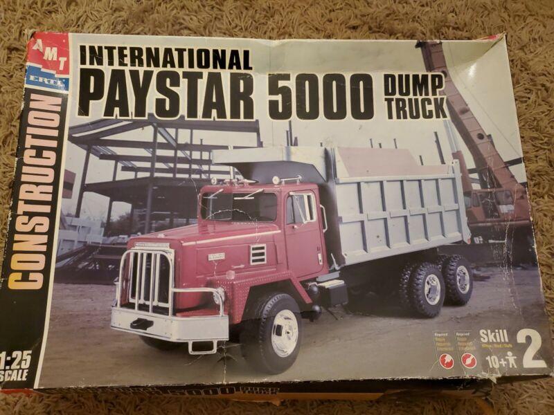 alpha-grp.co.jp Toys & Games Car & Truck Kits #30046 AMT/Ertl 57 ...