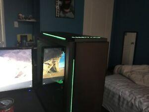 selling my PC