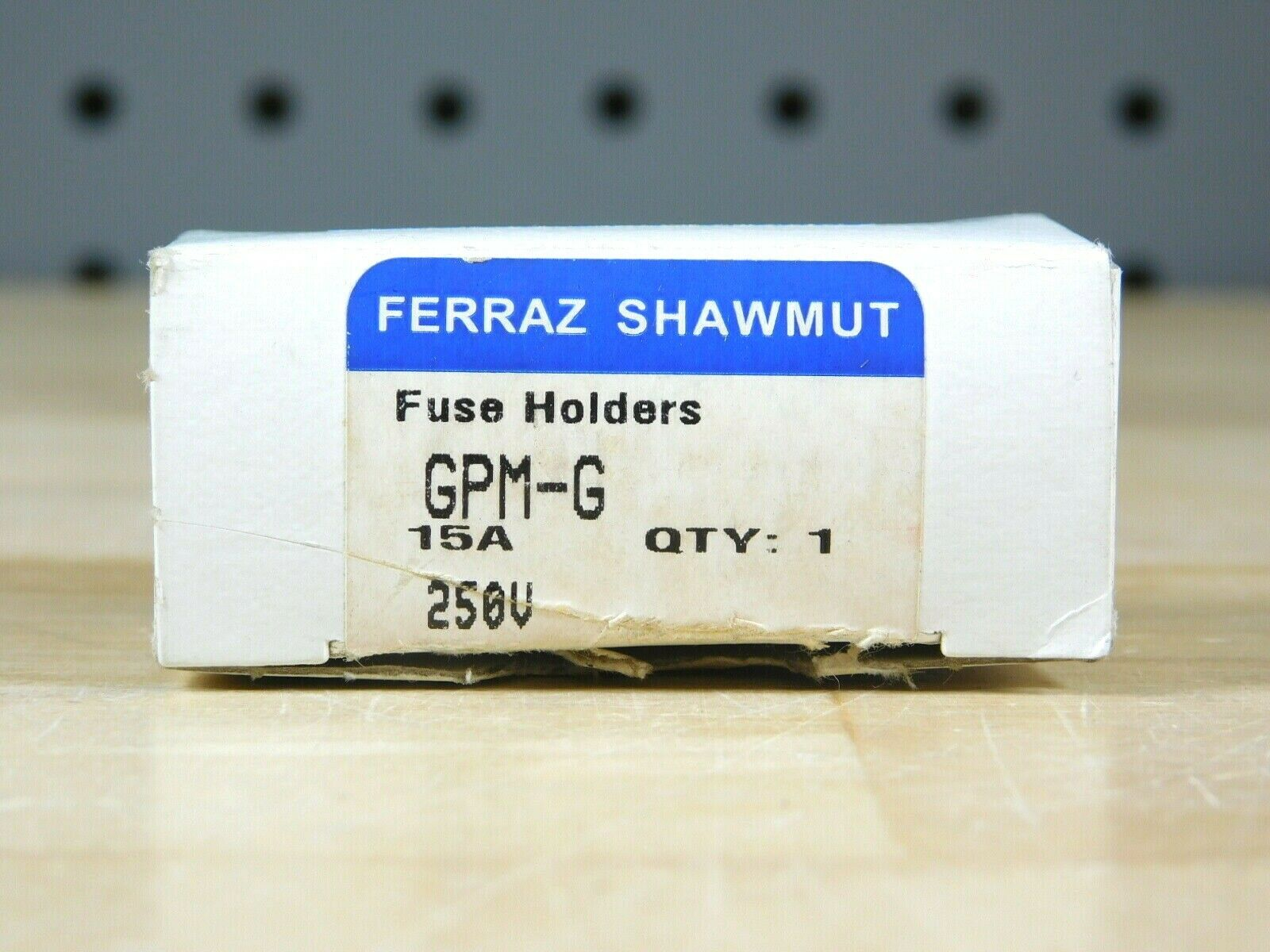 2x BC-026 Plug 4mm banana 30A 60VDC Max.wire diam1mm Thread M4 R8-2A SCI PARTS