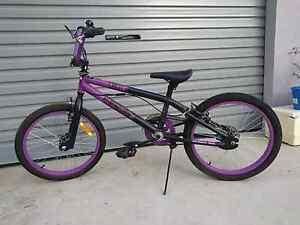 "Southern Star bike 20""wheel Croydon Park Canterbury Area Preview"