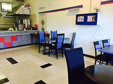 kebab shop for sale Hamilton Hill Cockburn Area Preview