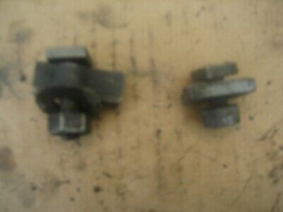 K O Lee Tool Cutter Grinder Table Stop For Model A600fit Others 60.00 Each