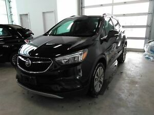 Buick Encore Awd ** Camera De Recul ** Bluetooth ** 2018