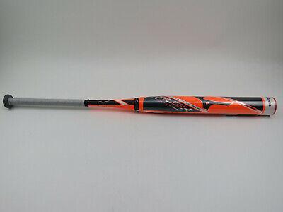 2020 Miken Freak Primo Slowpitch Softball Bat Maxload USSSA MPMOMU 34//25oz