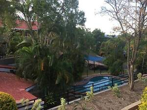 St Lucia Large Ensuite Room for Rent. Access to Pool, Sauna +++ St Lucia Brisbane South West Preview