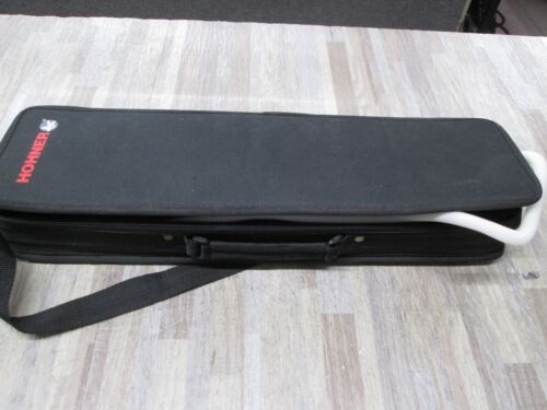 HOHNER STUDENT 32 MELODICA WITH CASE