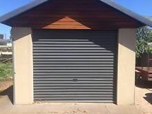 Roller Door South Plympton Marion Area Preview
