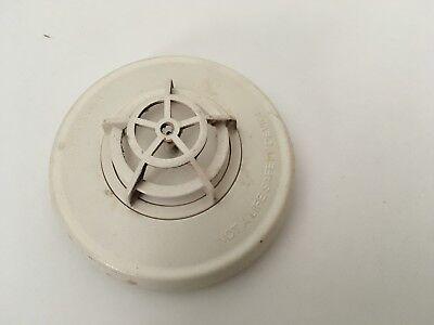 Simplex 4098-9733 Fire Alarm Heat Detector