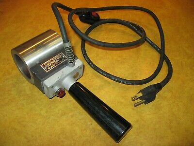 Buehler 20-2223-115 350 Watts 115 Volts Automatic Heater