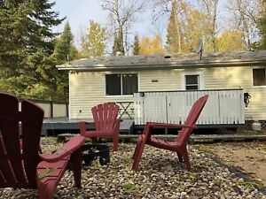 Fox Pointe - Beach Cabin rental  - Summer vacation home