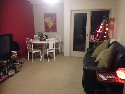 Room for rent in Lane Cove West - 16th of September Lane Cove West Lane Cove Area Preview