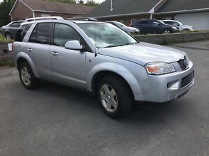 2007 Saturn Vue in-house financing available