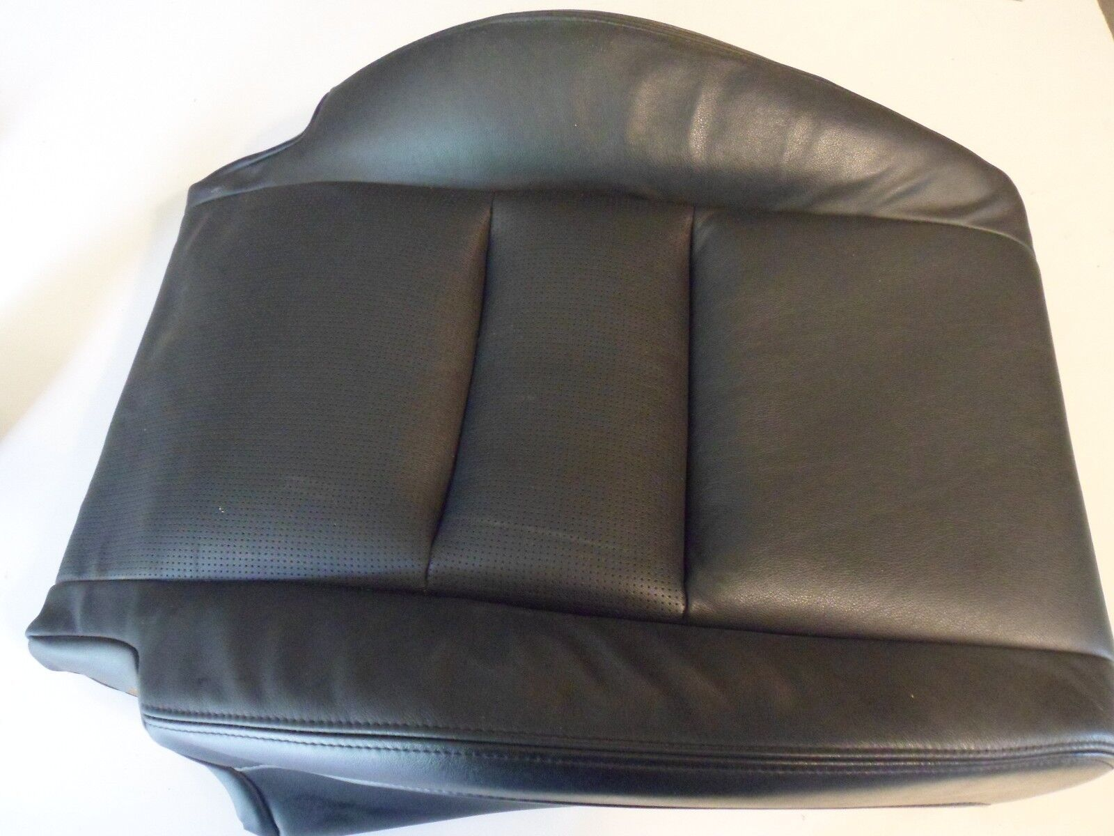 Used nissan maxima seats for sale page 2 2004 2004 2005 nissan maxima se right passenger front seat back assembly cushion vanachro Images