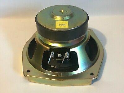 2X 20mm 8Ohm 8Ω 0.5W Audio Speaker Stereo Woofer Loudspeaker Trumpet Horn CW
