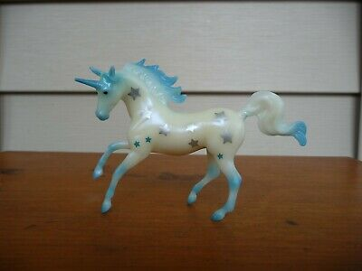 Breyer Starry Skies Little Dipper blind bag Stablemate Magnolia mold