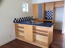 Kitchen cupboards. As seen on TV. Going cheap. Demolition sale. St Peters Marrickville Area Preview