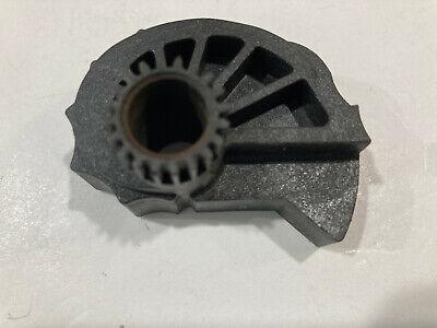 Herman Miller Aeron Rear Tilt Cam Limit Part Parts