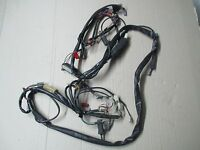 Schema Elettrico Nrg Mc3 : Impianto elettrico piaggio nrg ricambi e accessori kijiji