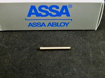 Genuine Oem Assa Southern Steel Mogul Lock Closing Rod 806974 Qty Avail