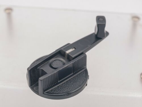Hasselblad 44040 Rapid Wind Crank Knob For 500 Series Cameras 500C 500C/M 503CX