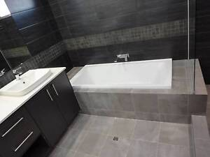 Rockingham Area, WA | Plastering & Tiling | Gumtree Australia Free ...
