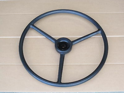 Steering Wheel For Oliver Super 55 77 88 99