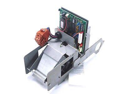 Tokheim 421850-2 Premier B Dpt Printer Assembly In Pump Remanufactured