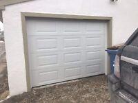 DOOR REPAIR/INSTALLS *PRICE'S STARTING AT $50*