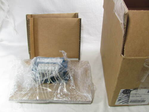 Allen Bradley, Line Reactor, 1321-3R4-C, Open Style, 3 Phase, New in a Box, NIB