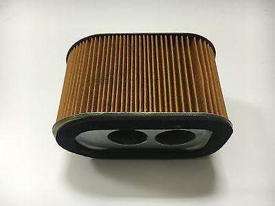OEM <em>YAMAHA</em> REPLACEMENT PART TX 500 73 75  <em>XS 500</em> 75 78 AIR FILTER
