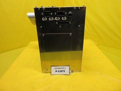 Nikon Power Supply Module 4s001-107 Used Working