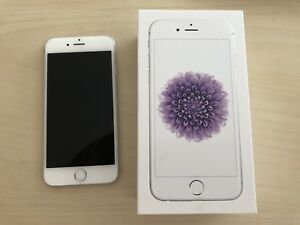 iPhone 6 on the Rogers Network - 16GB
