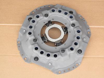 Pressure Plate For Ford 3400 3500 4330 4400 4410 4600 4600su 5000 5100 5110 5190