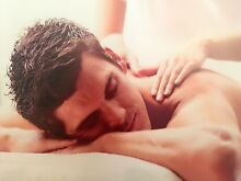 Massage we are very Professional Wynnum Brisbane South East Preview