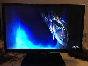 Samsung HDTV  23 inch