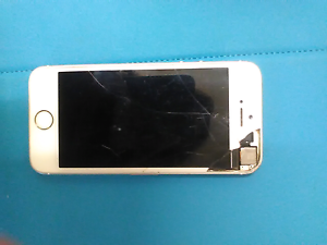 Used Iphone 5s Waroona Waroona Area Preview