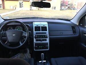 2010 Dodge Journey SXT sport utility ( winter special)
