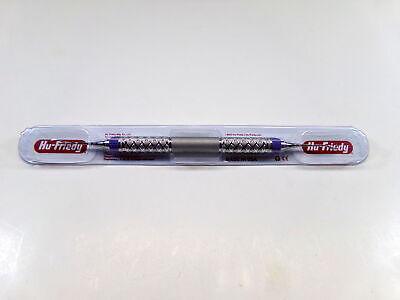 Scaler No. 204SD EverEdge 2.0   S204SD9E2   HU FRIEDY